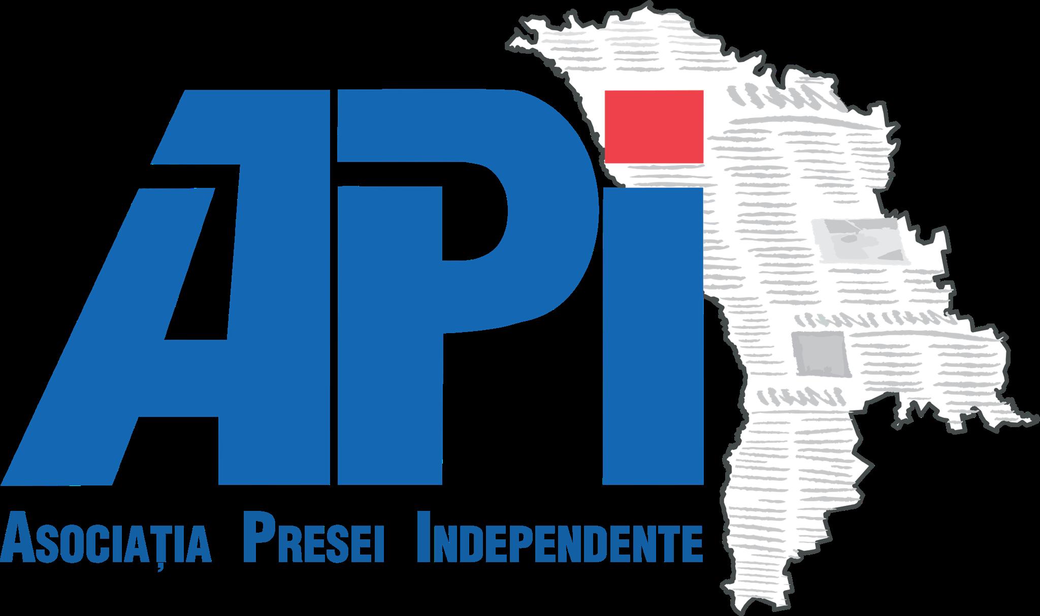 Asociatia Presei Independente